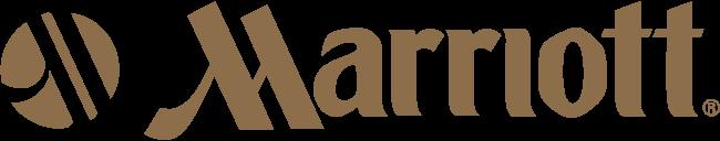 marriott sponsor