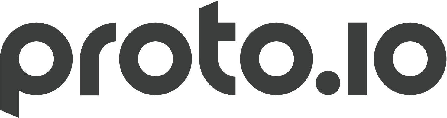 protoio sponsor