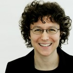 Andrea Rosenbusch