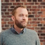 Morten Skat Fogh Christiansen