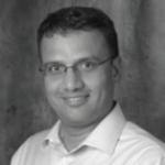Vivek Kaliraman