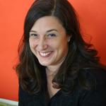 Nicole Capuana