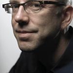 David Zerlin