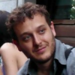 Gabriele Molari