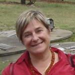 Dr Cécile Paris