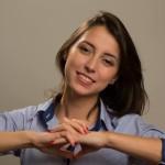 Raluca Bailescu