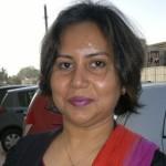 Anvita Bajpai