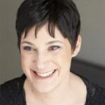 Debra Levin Gelman