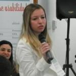 Karina Bernardo