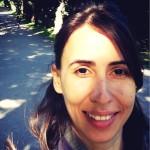 Matina Moreira