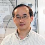 Michio Okada